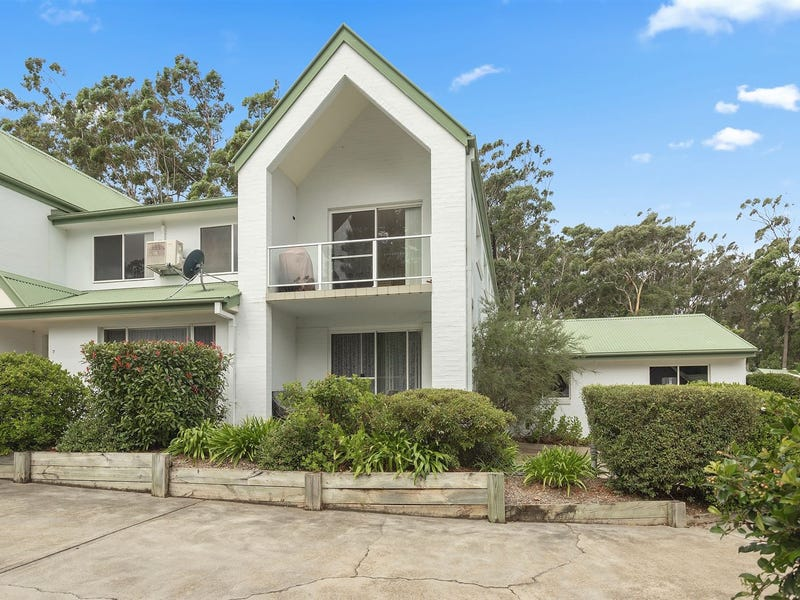 9/13 Augusta Place, Mollymook, NSW 2539