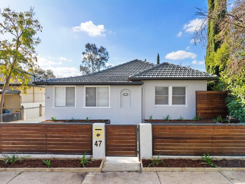 47 Urana Street, Turvey Park, NSW 2650