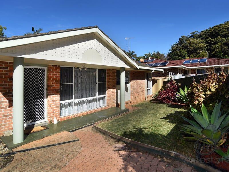 2/50 James Small Drive, Korora, NSW 2450