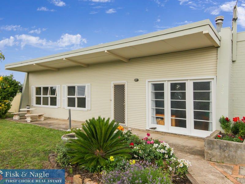 229 Newtown Road, Bega, NSW 2550