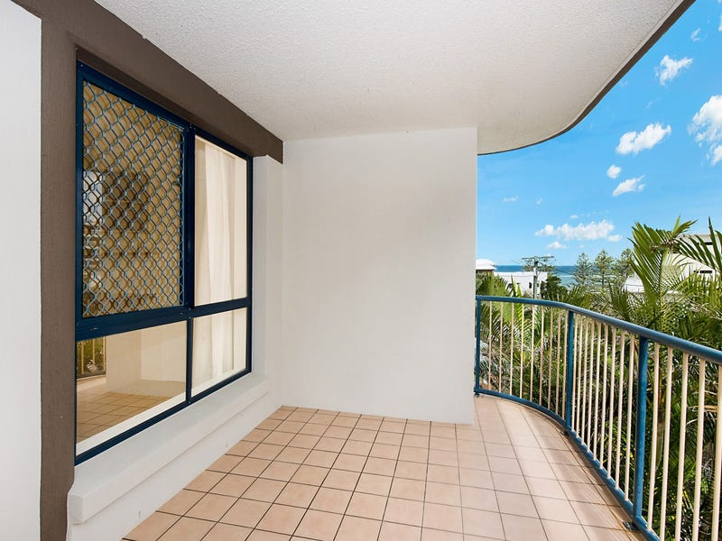 6/66 Lower Gay Terrace, Caloundra, Qld 4551