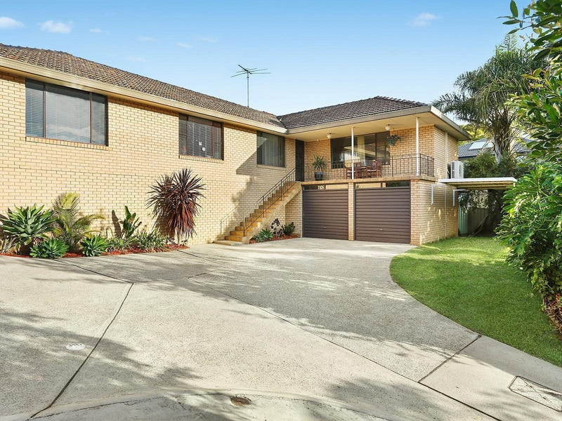 144B National Avenue, Loftus, NSW 2232