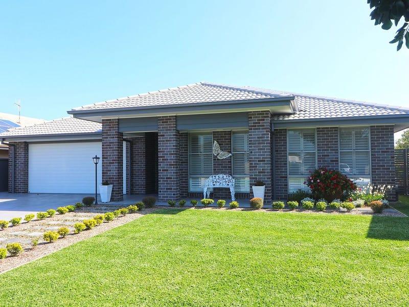 56 Lazzarini Drive, Harrington, NSW 2427