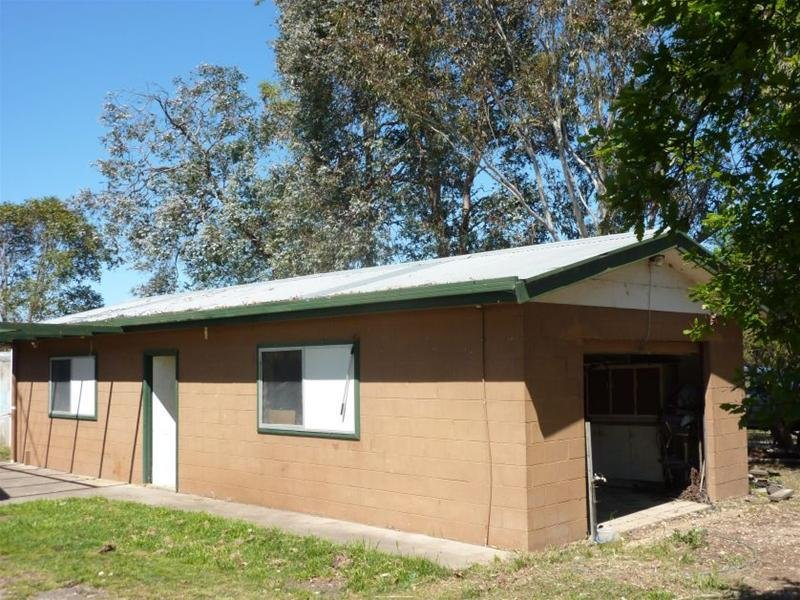 Address available on request, Munro, Vic 3862