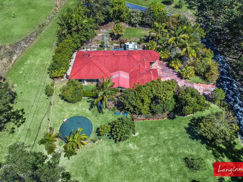 77 Lake Russell Dr, Emerald Beach, NSW 2456