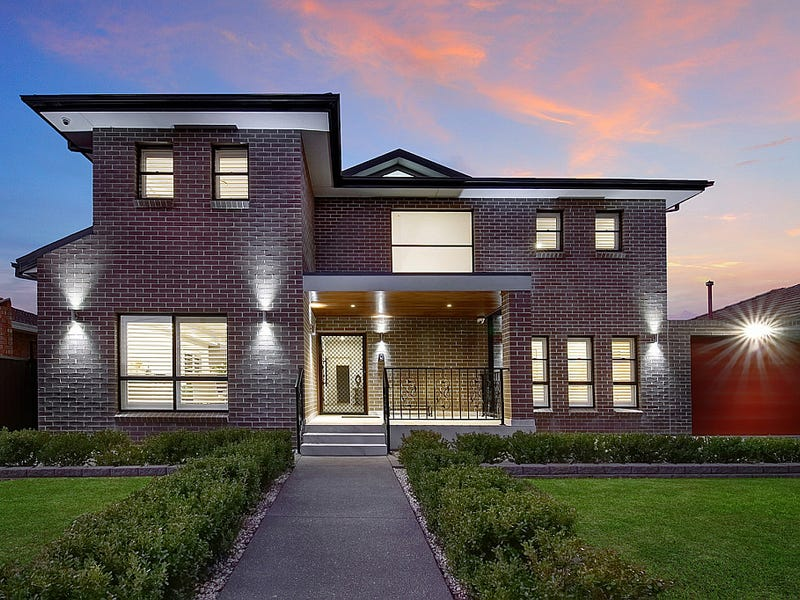 13 Euston Road, Auburn, NSW 2144