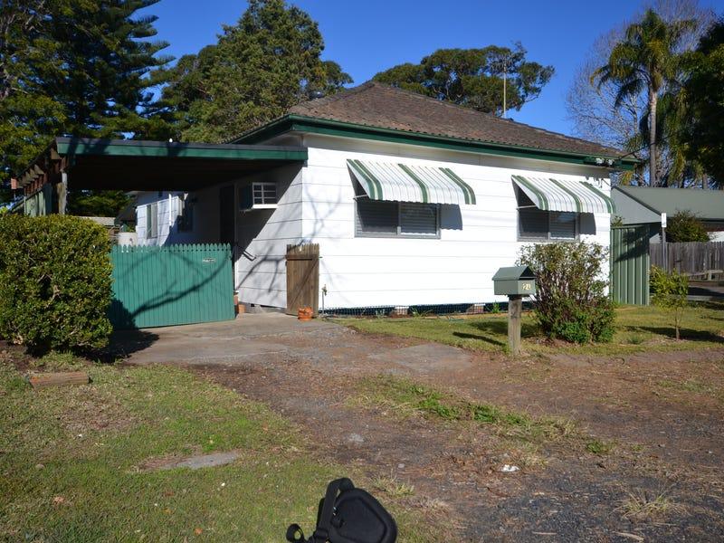 24 Harold Street, Umina Beach, NSW 2257