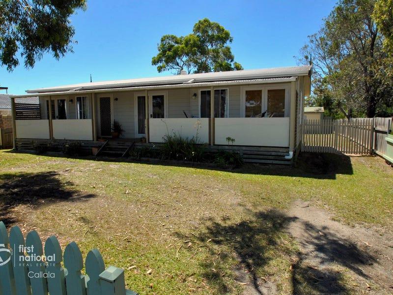 19 Australia Avenue, Callala Bay, NSW 2540