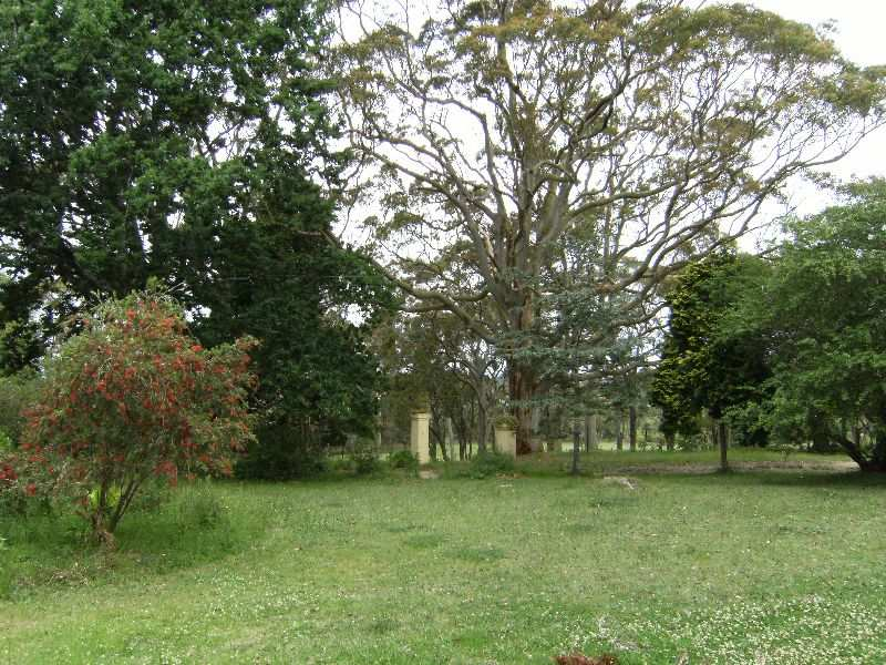 Address available on request, Somersby, NSW 2250