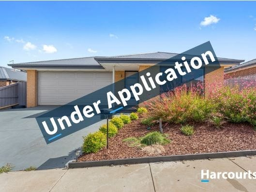 11 Sunridge Avenue, Warragul, Vic 3820