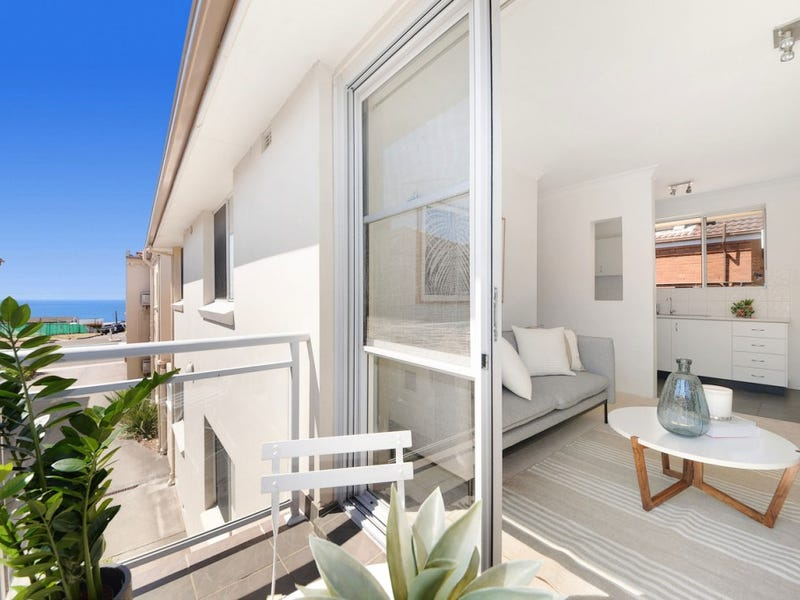 5/214 Malabar Road, South Coogee, NSW 2034