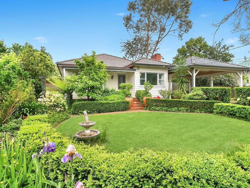 25 Norman Road, Croydon, Vic 3136