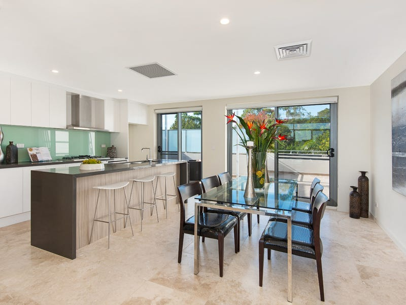 19/6-10 Beaconsfield Parade, Lindfield, NSW 2070