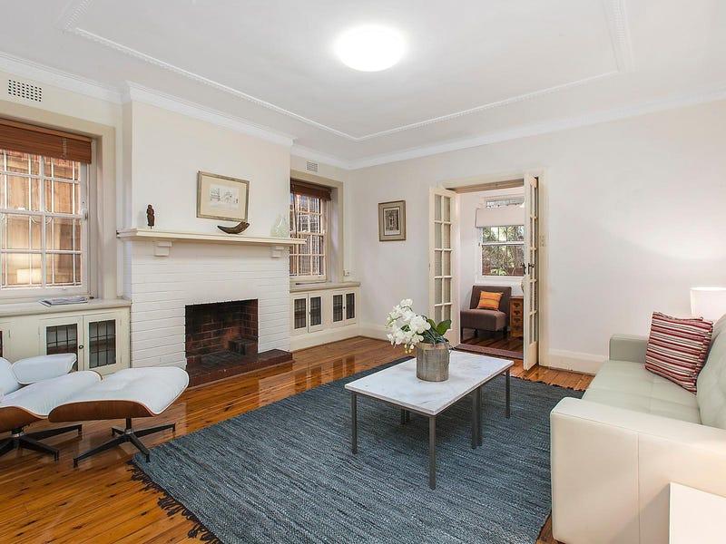 1/7 Mulwarree Avenue, Randwick, NSW 2031
