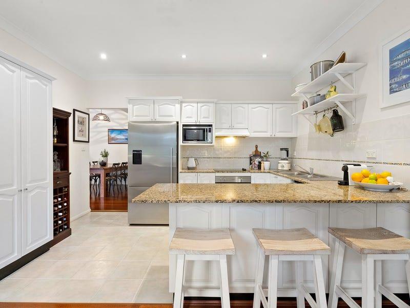 3/1-3 Bell Avenue, West Ryde, NSW 2114