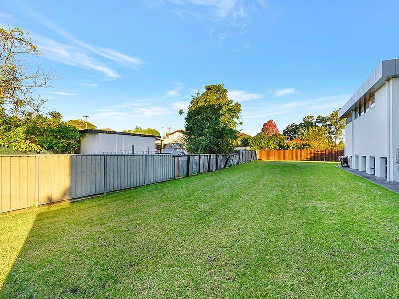 145 Neville Street, Smithfield, NSW 2164