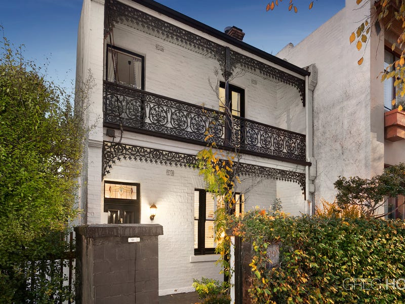 639 Punt Road, South Yarra, Vic 3141