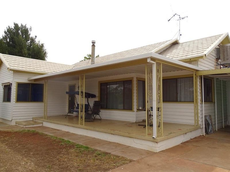 12 Picton Street, Broken Hill, NSW 2880