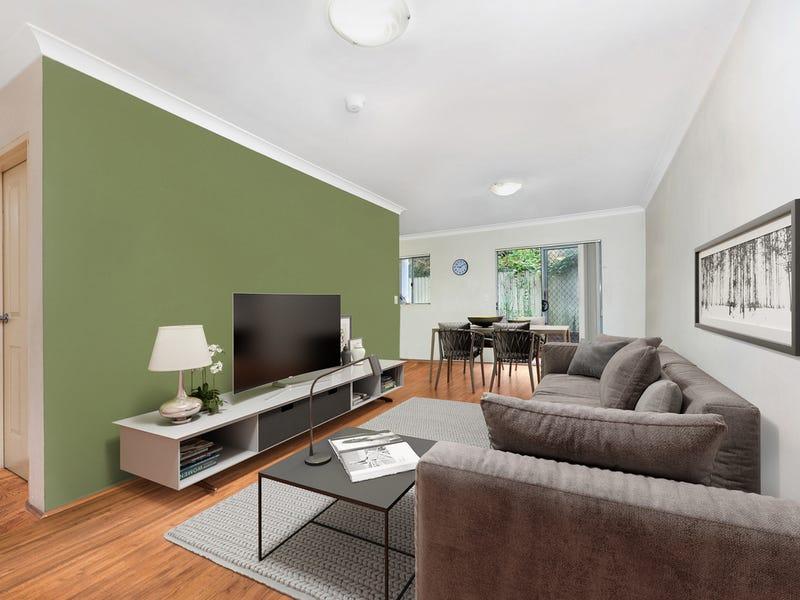 3/113-117 Arthur Street, Homebush West, NSW 2140