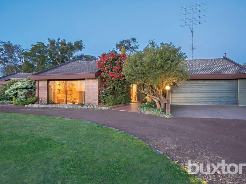 108 Moola Street, Ballarat North, Vic 3350