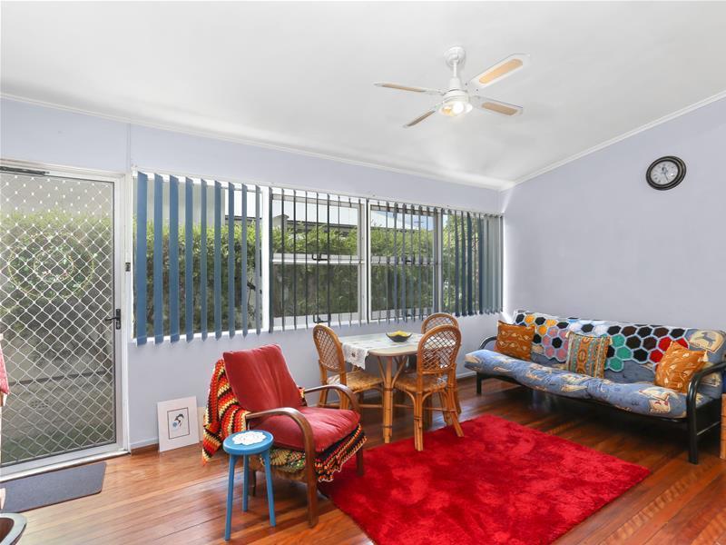 3/162 Fitzroy Street, Grafton, NSW 2460