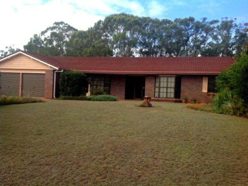 12 Picton Drive, Alexandra Hills, Qld 4161