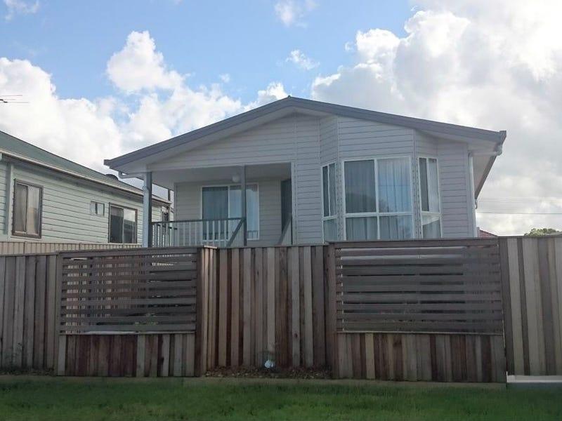 36a Glenroy Street, Thornton, NSW 2322