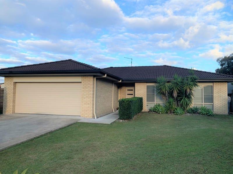 7 Tom Thumb Place, Yamba, NSW 2464