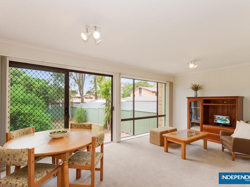 13 Boult Place, Melba, ACT 2615