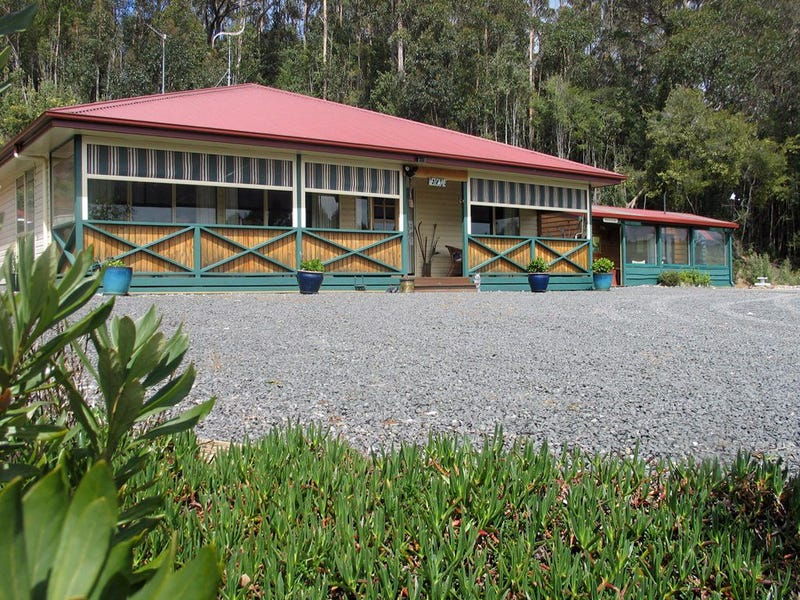 Address available on request, Upper Natone, Tas 7321