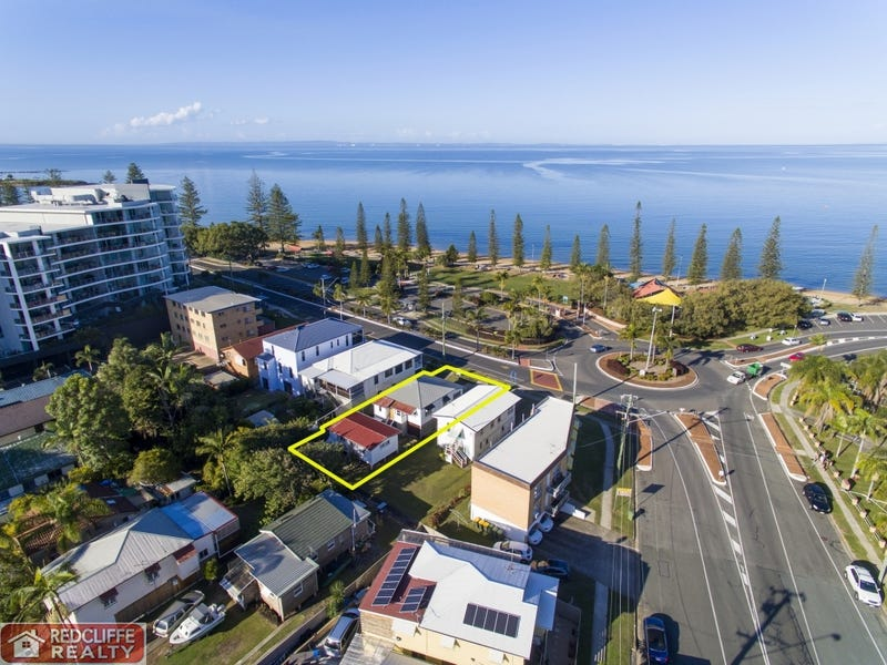5 Marine Parade, Redcliffe, Qld 4020