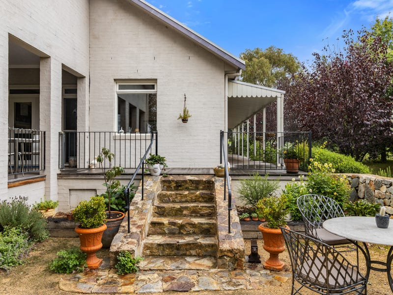 10 Murray St, Collector, NSW 2581