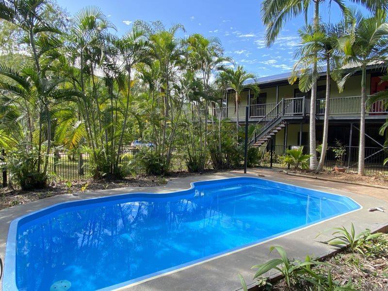 2 Coleton Ct, Nelly Bay, Qld 4819