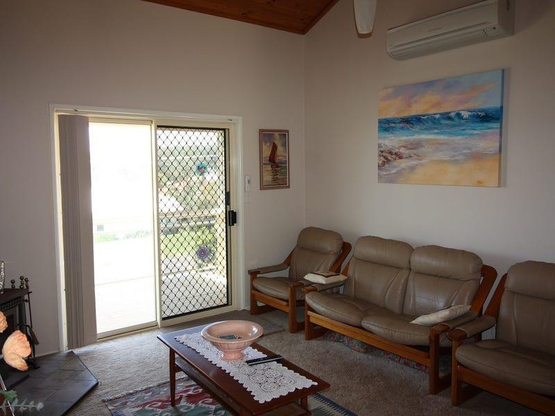 30 The Rampart, Manyana, NSW 2539