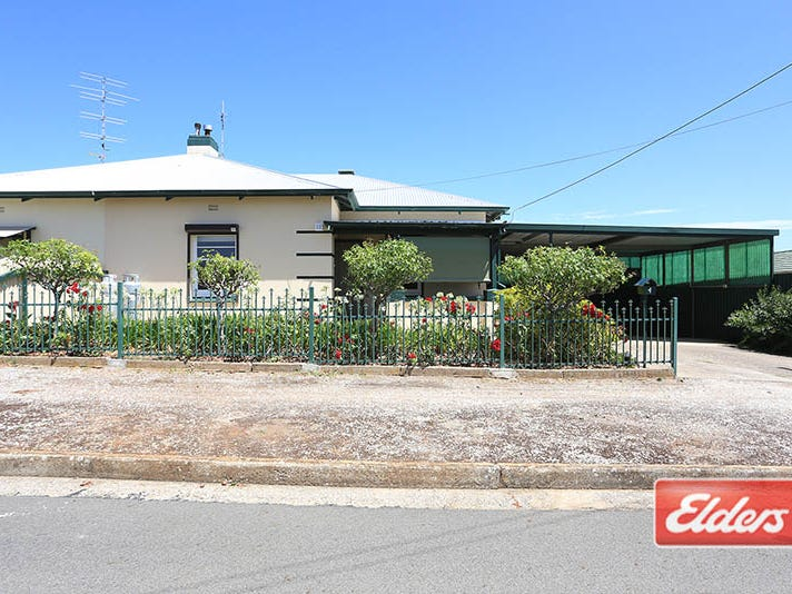 4 Sibley Street, Angaston, SA 5353