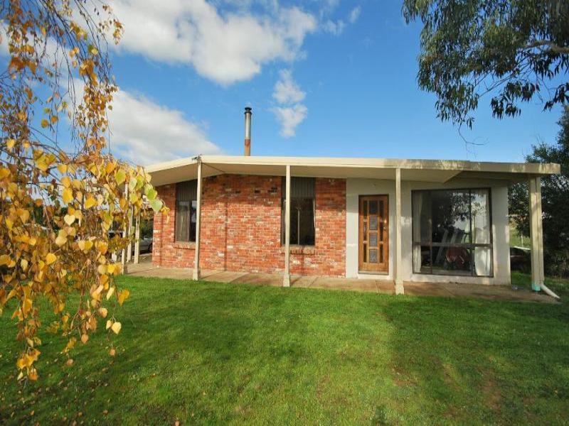 56 Loren Road, Smythes Creek, Vic 3351