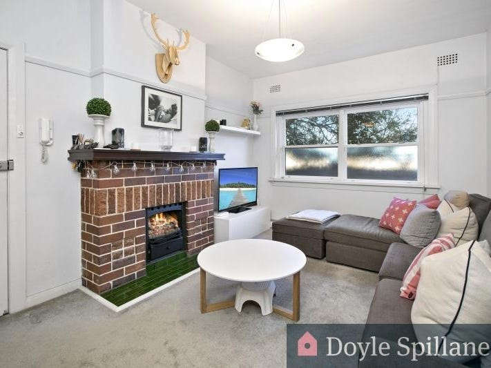 1/235 Pittwater Road, Manly, NSW 2095