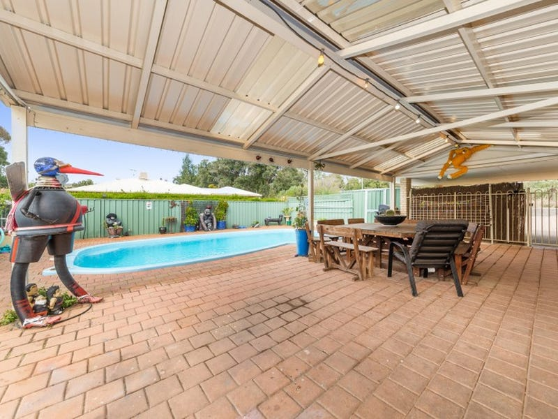 91 Nettleton Road, Byford