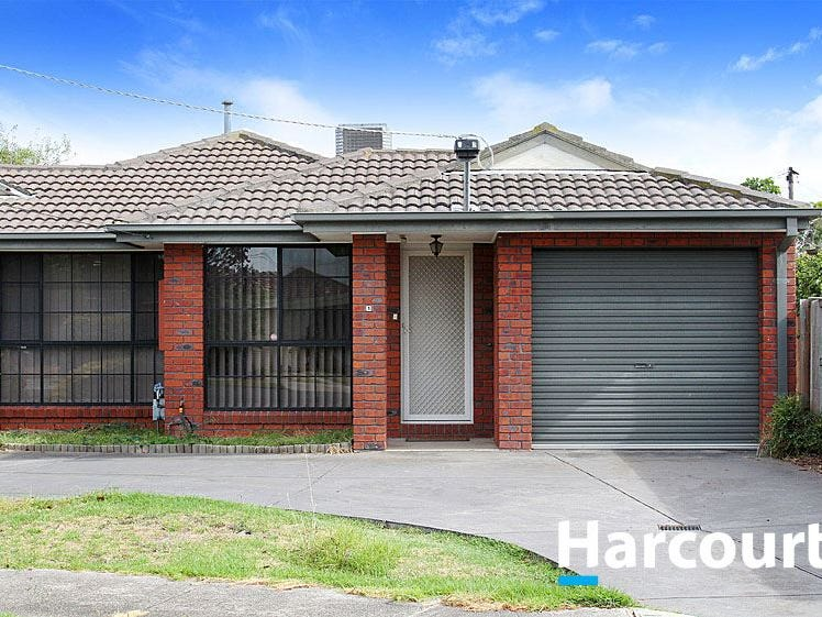1/7 Cooma Court, Lalor, Vic 3075