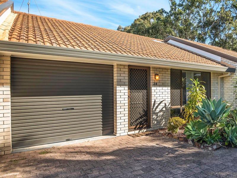 24/12-20 Sand Street, Kingscliff, NSW 2487