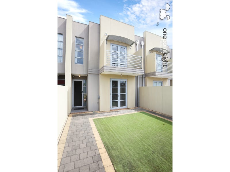 2/177-179 Torrens Road, Ridleyton, SA 5008