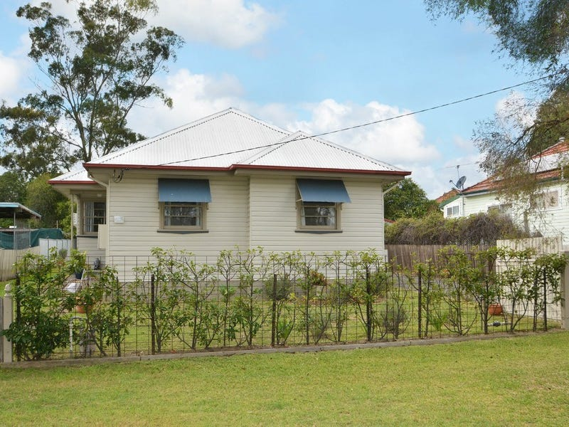 4 Desmond Street, Cessnock, NSW 2325