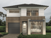 Lot 1660 Village Circuit, Gregory Hills, NSW 2557