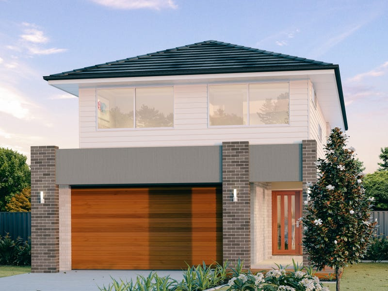 lot 1432 Aura, Caloundra West