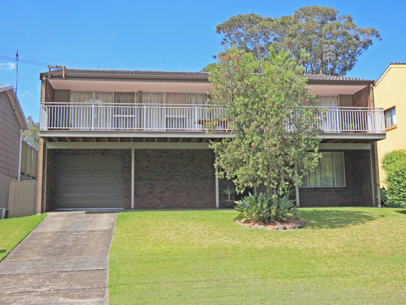 71 Cromarty Bay Road, Soldiers Point, NSW 2317