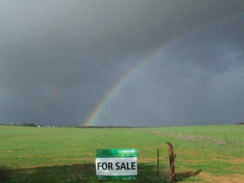 Garrick Bore Road, Borrika, SA 5309