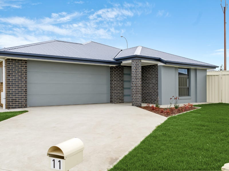 11 Lillypilly Court, Worrolong, SA 5291