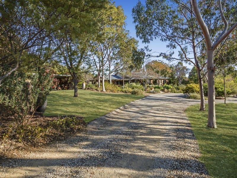 144 Woonooka Road, Tamworth, NSW 2340