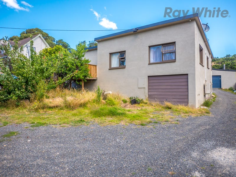 510 Pass Road, Cambridge, Tas 7170