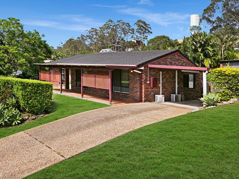 8 Jason Terrace, Eatons Hill, Qld 4037